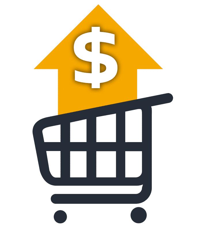 Increase Sales Conversions
