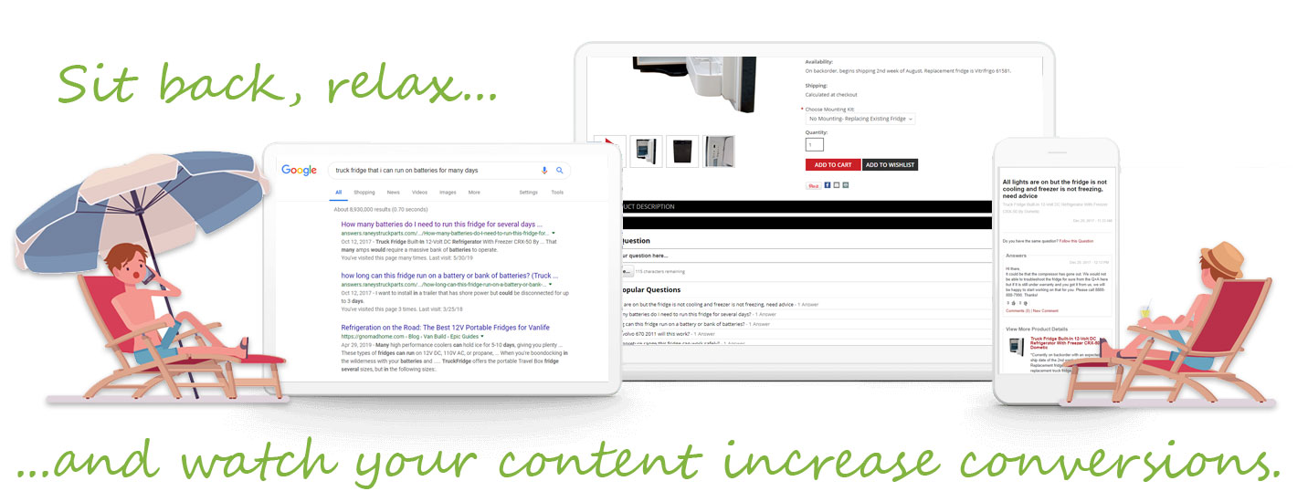 relax_ecommerce-conversions