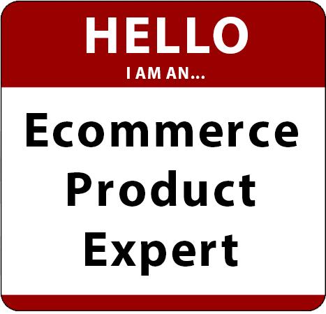 ecommerce-product-expert-2