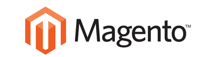 magento-question-answer-extension