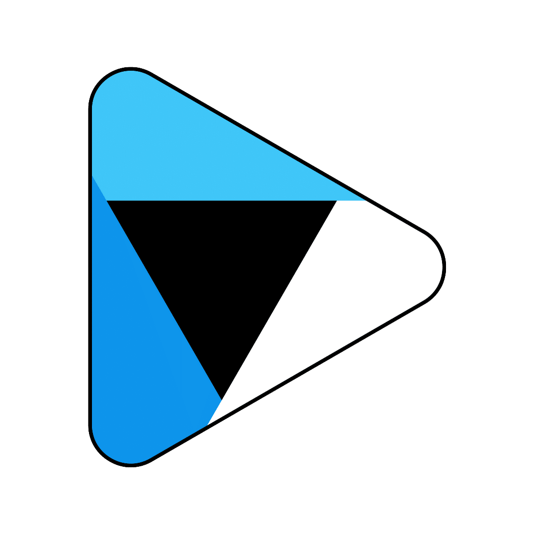 logo-trigger