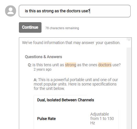 answerbase-auto-suggest