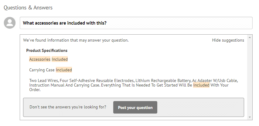 answerbase-product-info-auto-suggest