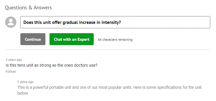 comm100-integration